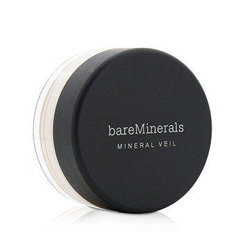 BareMinerals Original SPF25 Velo Mineral  1.5g/0.05oz