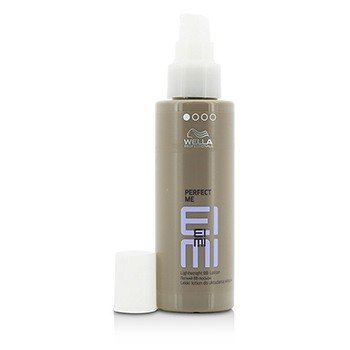 EIMI Perfect Me Lightweight Beauty Balm Lotion (Hold Level 1)  100ml/3.38oz