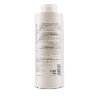 Elements Renewing Shampoo  1000ml/33.8oz