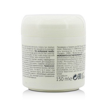 Elements Renewing Mask  150ml/5.07oz