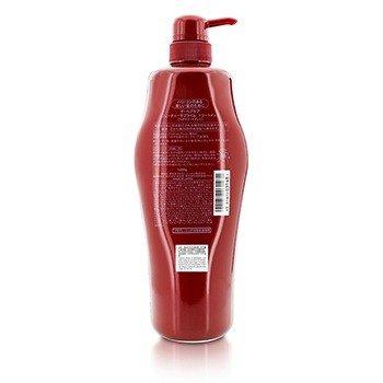 The Hair Care Future Sublime Treatment (Hair Lacking Density)  1000g/33.8oz