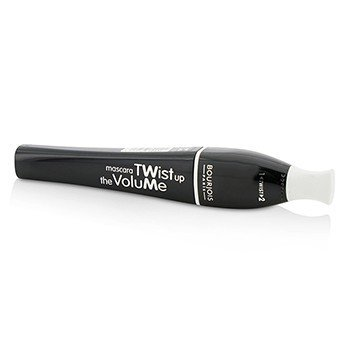 Twist Up The Volume Mascara  8ml/0.27oz