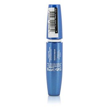 Volum' Express The Classic Curved Brush Mascara  10ml/0.33oz