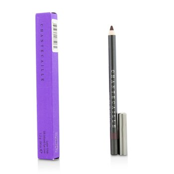 Luster Glide Silk Infused Eye Liner  1.2g/0.04oz