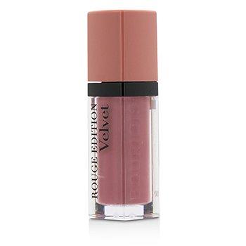 Rouge Edition Velvet Lipstick  7.7ml/0.2oz