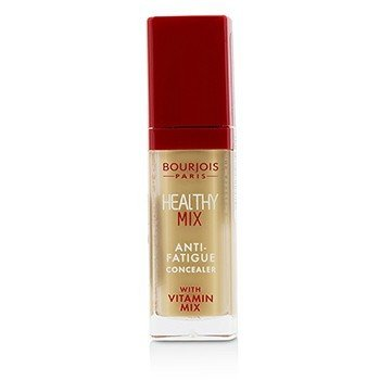 Bourjois Healthy Mix Corrector Anti Fatiga - # 53 Dark  7.8ml/0.26oz