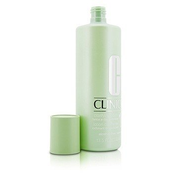 Clarifying Lotion 1.0 Twice A Day Exfoliator (Formulated for Asian Skin)  400ml/13.5oz