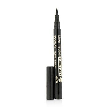 Bourjois Liner Feutre - # 41 Ultra Black  0.8ml/0.02oz