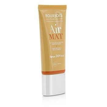 Air Mat Foundation SPF 10  30ml/1oz