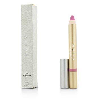 玛丽美妆  唇线唇膏笔 - Princess Pink  2.8g/0.01oz