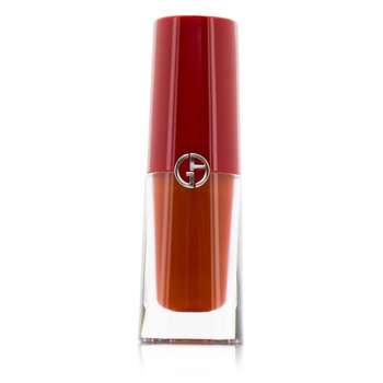 Matowa pomadka do ust Lip Magnet Second Skin Intense Matte Color  3.9ml/0.13oz
