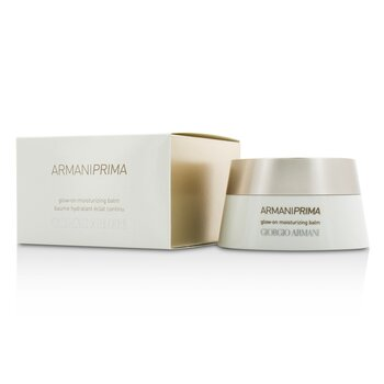 Armani Prima Glow-On Moisturizing Balm  50g/1.76oz