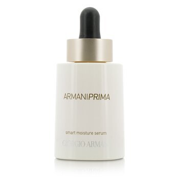 Armani Prima Smart Moisture Serum  30ml/1.01oz