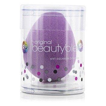 BeautyBlender  -