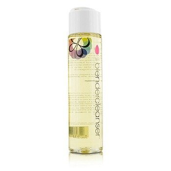 Liquid BlenderCleanser  295ml/10oz