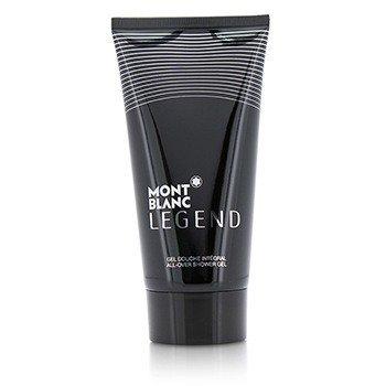 Legend All-Over Shower Gel  150ml/5oz