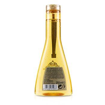 Professionnel Mythic Oil Shampoo with Argan Oil & Myrrh (Thick Hair)  250ml/8.5oz