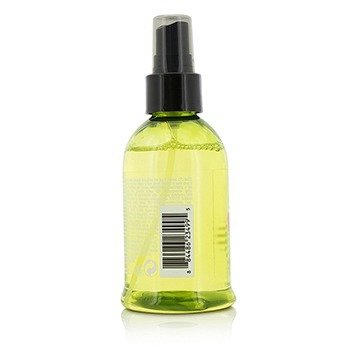 Curvaceous Wind Up Energizing and Texturizing Spray (For Waves)  145ml/5oz