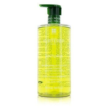 Rene Furterer Naturia Extra Gentle Shampoo - Frequent Use (For All Hair Types)  500ml/16.9oz
