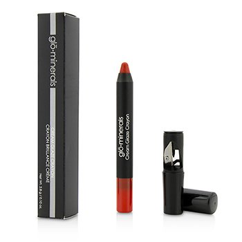 Cream Glaze Crayon  2.8g/0.1oz