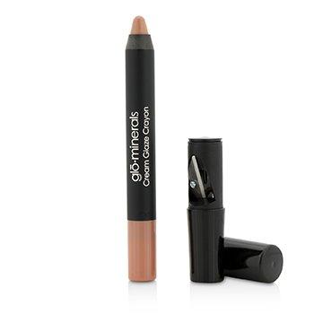 Cream Glaze Crayon  2.8g/0.1oz