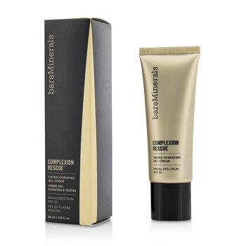 Complexion Rescue Tinted Hydrating Gel Cream SPF30  35ml/1.18oz