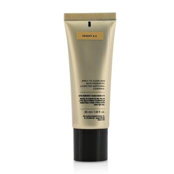 Complexion Rescue Gel Crema con Tinte Hidratante SPF30  35ml/1.18oz