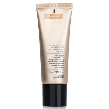 Complexion Rescue Gel Crema Hidratante con Tinte SPF30  35ml/1.18oz