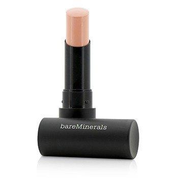Gen Nude Radiant Lipstick  3.5g/0.12oz