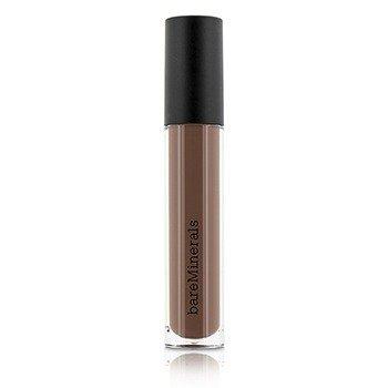 Gen Nude Buttercream Lipgloss  4ml/0.13oz
