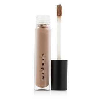 Gen Nude Matte Liquid Lipcolor  4ml/0.13oz