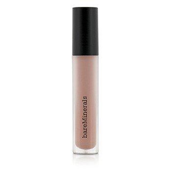 Gen Nude Matte Liquid Lipcolor  4ml/0.13oz