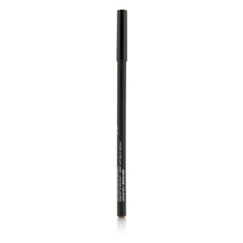 Gen Nude Under Over Lip Liner  1.5g/0.05oz