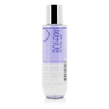 Biocils Eye Make-Up Removal Care  100ml/3.38oz