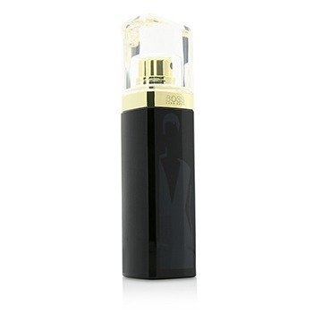 Boss Nuit Eau De Parfum Spray (Runway Edition)  50ml/1.6oz