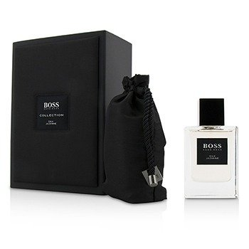 Hugo Boss Boss The Collection Silk & Jasmine Eau De Toilette Spray  50ml/1.6oz