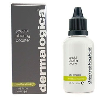 Dermalogica MediBac Clearing Special Clearing Booster (Exp. Date: 02/2017)  30ml/1oz