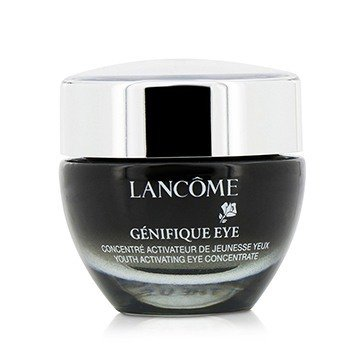Genifique Youth Activating Eye Concentrate (Made In USA) - Without Cellophane 15g/0.5oz