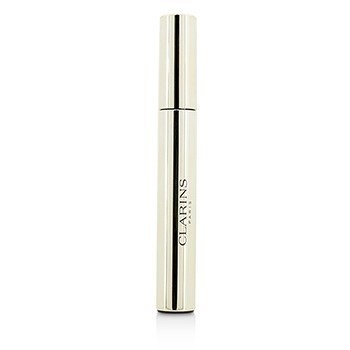 Supra Volume Mascara  8ml/0.2oz