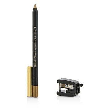 Dessin Du Regard Waterproof High Impact Color Eye Pencil  1.2g/0.04oz