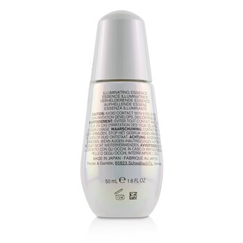 GenOptics Aura Essence  50ml/1.7oz