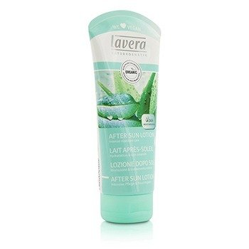 After Sun Lotion  200ml/6.6oz