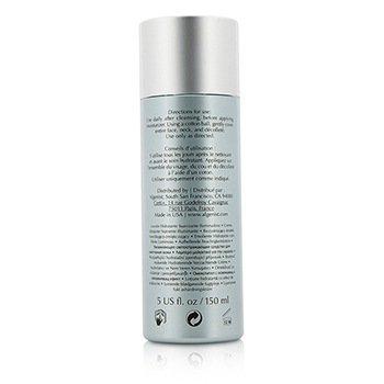 Płyn do mycia twarzy Genius White Brightening Moisture Softener  150ml/5oz