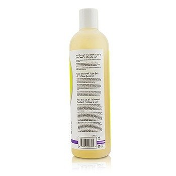 Żel do modelowania Arc Angel Gel (Maximum Hold No-Crunch Styler - Define & Control)  355ml/12oz