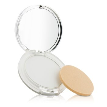 Clinique Puder matujący Stay Matte Universal Blotting Powder  8.4g/0.29oz