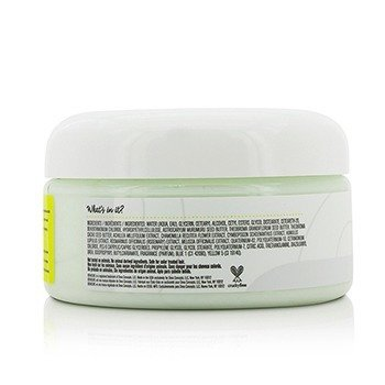 Heaven In Hair (Intense Moisture Treatment - For Super Curly Hair) 236ml/8oz