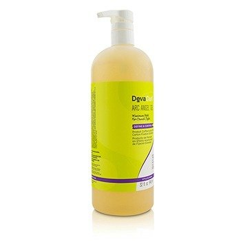 Żel do modelowania Arc Angel Gel (Maximum Hold No-Crunch Styler - Define & Control)  946ml/32oz