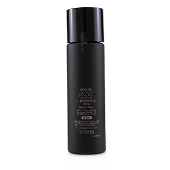 Facial Treatment Essence  160ml/5.33oz