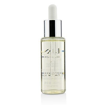White Radiance Light-Perfecting Clear Facial Oil 40ml/1.33oz