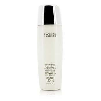 White Radiance Light-Perfecting Mask Lotion  150ml/5oz